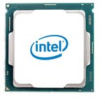 Intel Core i7-9700K processor 3,6 GHz 12 MB Smart Cache