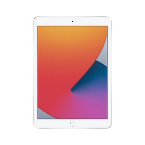 Apple iPad 32 GB 25,9 cm (10.2