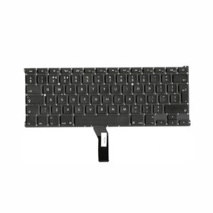 Toetsenbord Keyboard MacBook Air 13 inch A1369 A1466 EU-UK