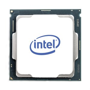 Intel Pentium Gold G6400 processor 4 GHz 4 MB Smart Cache Box