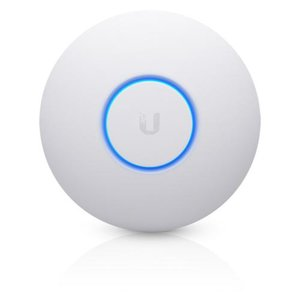Ubiquiti UniFi nanoHD (1-pack)