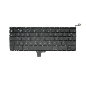 Keyboard Toetsenbord A1278 MacBook Pro 13 inch UK EU